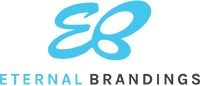 Eternal Brandings