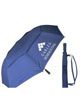 "56"" Auto Open Umbrella"