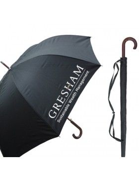 "60"" Doorman Umbrella"