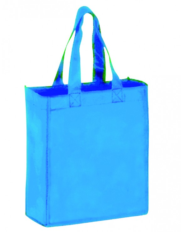 Royal Cremation Container Bag